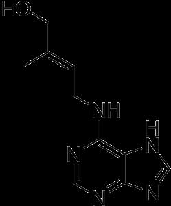 sitokinin